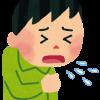 ゴキブリの糞と死骸がゴキブリアレルギー発症の原因