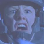 巨大昆虫VS人類(軍隊)の死闘を描いたSF映画スターシップ・トゥルーパーズは未来のゴキブリ対ヒトを予知させるのか!