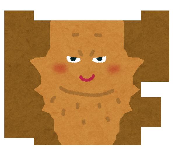 憎たらしい害虫のダニ
