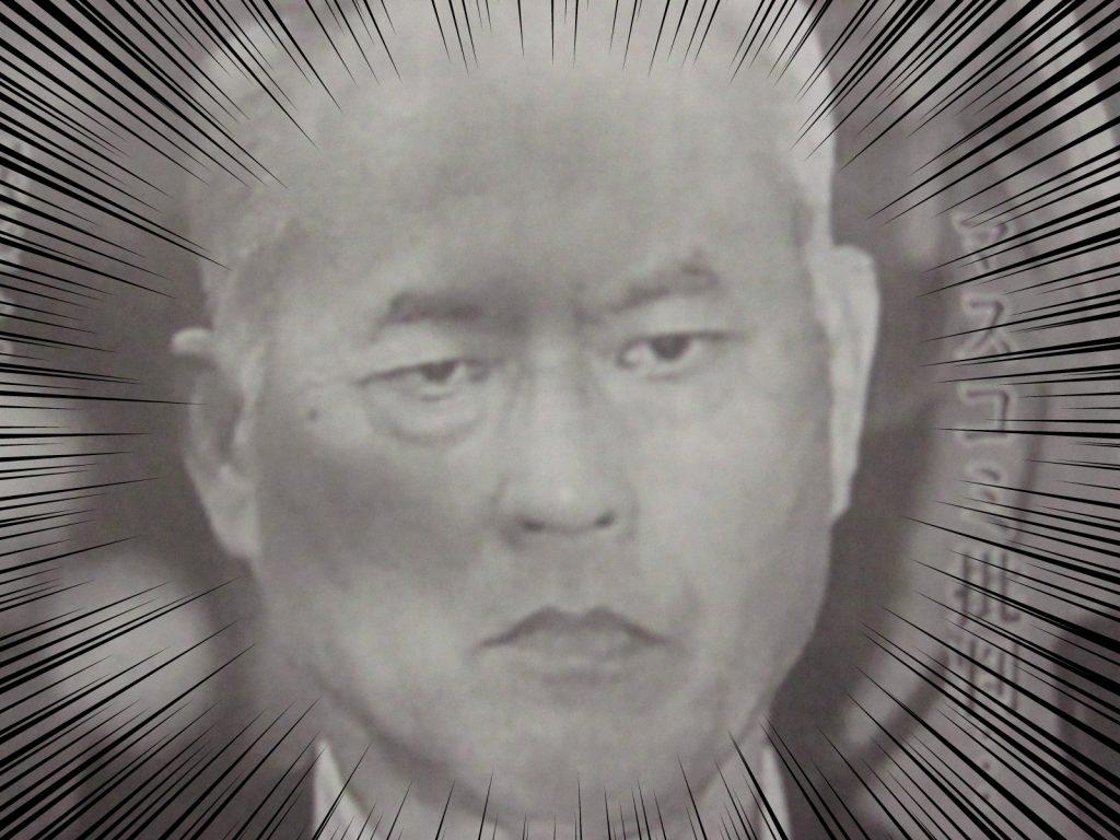 舛添要一東京都知事